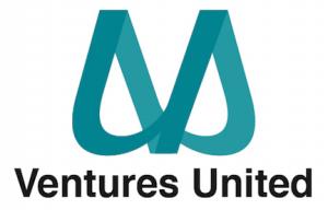 Logo VUN