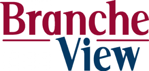 brancheview